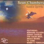 Sean Chambers, Humble Spirits