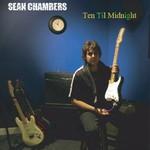 Sean Chambers, Ten Til Midnight