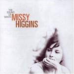 Missy Higgins, The Sound of White mp3