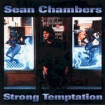 Sean Chambers, Strong Temptation