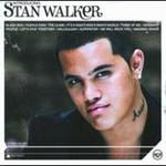 Stan Walker, Introducing Stan Walker