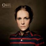 Agnes Obel, Philharmonics