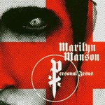 Marilyn Manson, Personal Jesus