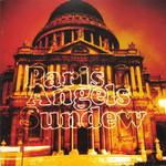 Paris Angels, Sundew