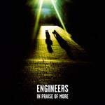 Engineers, In Praise of More