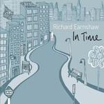 Richard Earnshaw, In Time