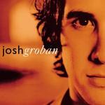 Josh Groban, Closer