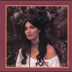 Emmylou Harris, Roses In The Snow