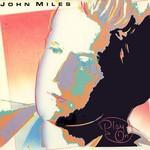 John Miles, Play On