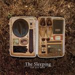 The Sleeping, The Big Deep