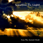 Sensitive to Light, From the Ancient World