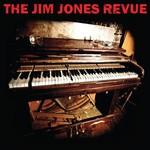 The Jim Jones Revue, The Jim Jones Revue mp3