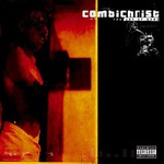 Combichrist, The Joy of Gunz