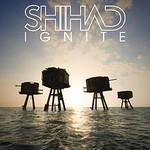 Shihad, Ignite