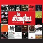The Stranglers, The UA Singles 1977-1982 mp3