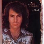 Neil Diamond, Moods mp3