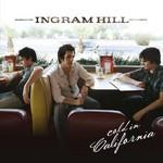Ingram Hill, Cold in California