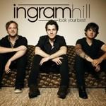 Ingram Hill, Look Your Best