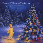 Trans-Siberian Orchestra, Christmas Eve and Other Stories