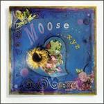Moose, ...xyz