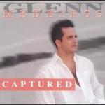Glenn Medeiros, Captured