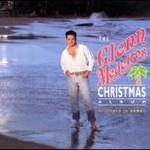 Glenn Medeiros, The Glenn Medeiros Christmas Album