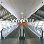 Aeroplane, Wishstar
