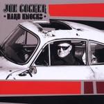 Joe Cocker, Hard Knocks