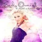 Emily Osment, Fight Or Flight