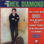 Neil Diamond, The Feel Of Neil Diamond mp3