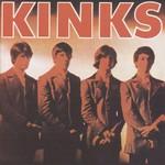 The Kinks, Kinks mp3