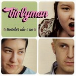Girlyman, Remember Who I Am