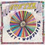 Guster, Easy Wonderful