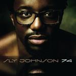 Sly Johnson, 74
