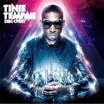Tinie Tempah, Disc-Overy