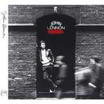 John Lennon, Rock 'n' Roll mp3