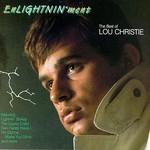 Lou Christie, EnLIGHTNIN'ment The Best of Lou Christie