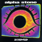 Alpha Stone, Soulweed