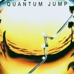 Quantum Jump, Quantum Jump