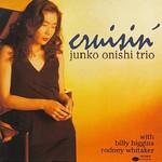 Junko Onishi, Cruisin'
