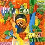 Ronnie Earl, Healing Time