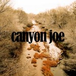 Joe Purdy, Canyon Joe