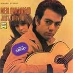 Neil Diamond, Just For You