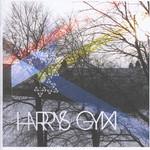 Harrys Gym, Harrys Gym