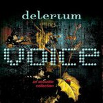 Delerium, Voice: An Acoustic Collection