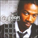 Gyptian, Hold You