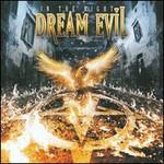 Dream Evil, In the Night