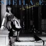 Sheila E., The Glamorous Life