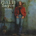 Philip Sayce Group, Philip Sayce Group