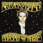 Philip Sayce, Silver Wheel of Stars